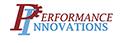 Performance Innovation