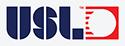 United Soccer League (USL)