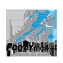 Footy Market