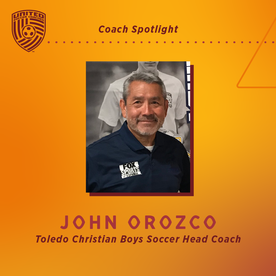 John Orozco