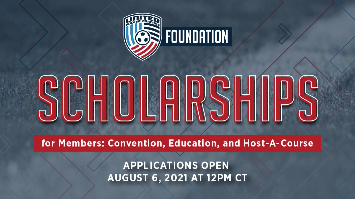 ScholarshipAppsOpenAug6 - FBTw