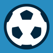 unitedsoccercoaches.org